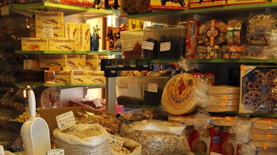 La ONU presenta el Año Internacional de las Legumbres para 2016