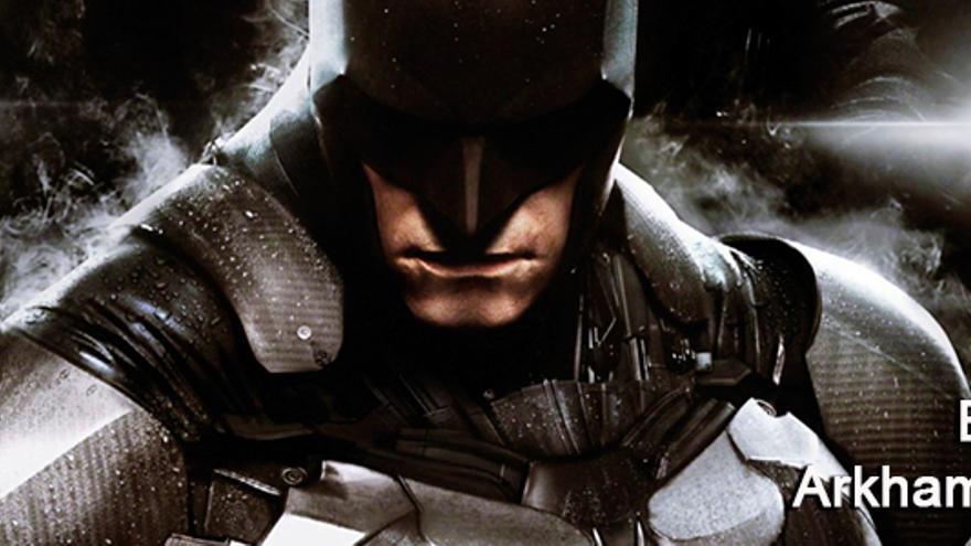 videojuegos2015-batman