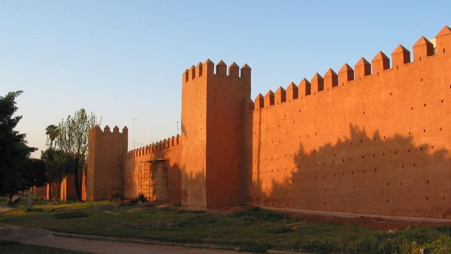 El Consulado de España en Rabat investiga irregularidades en la concesión de visados