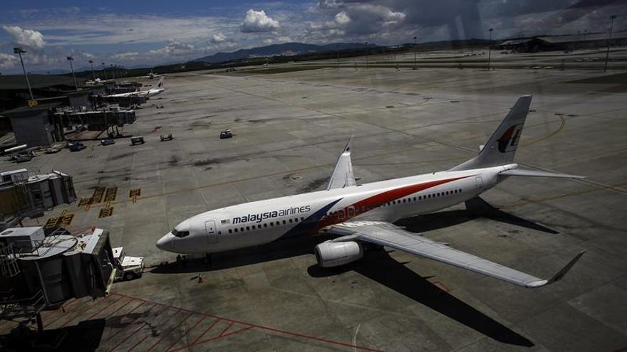 Despiden a 15 funcionarios de inmigración en el aeropuerto de Kuala Lumpur