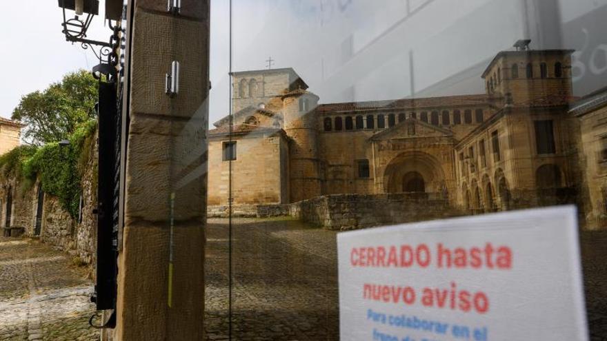 La Hostelería, perdida la Semana Santa, se prepara para año de subsistencia