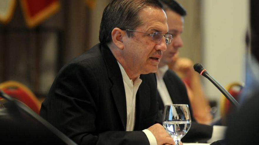 Países de la Convención Americana de DD.HH. ofrecen a la CIDH albergar sesiones