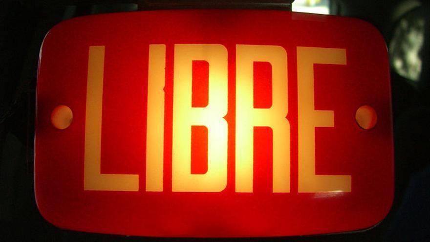 """""""Libre"""" no es """"gratis"""" y estas empresas luchan día a día por demostrarlo"""