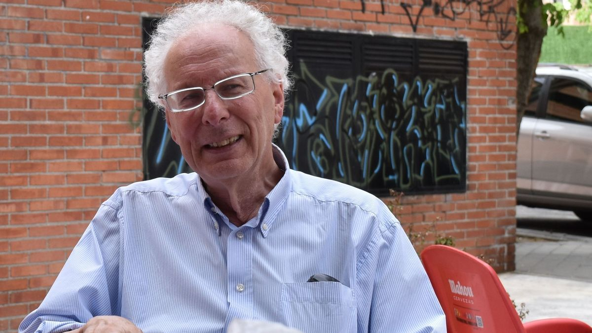 Javier Sádaba
