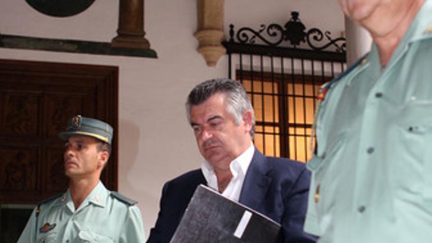 Juan Antonio Roca