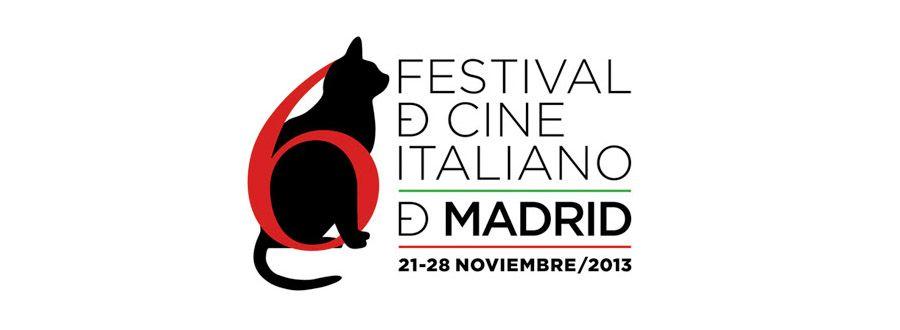 logo_6_festival_cine_italiano-copia