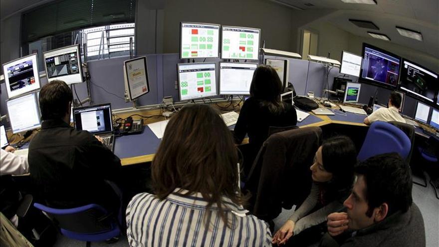 Huelva renuncia al proyecto de Acelerador de Partículas por falta de financiación