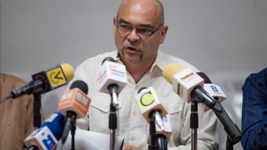 Opositor venezolano viajará a Panamá para recabar más pruebas de caso Andorra