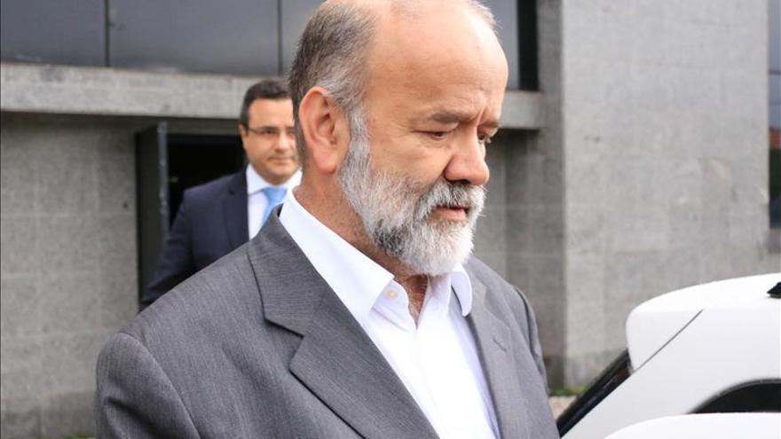El Congreso brasileño convoca al tesorero del PT para declarar por el caso Petrobras
