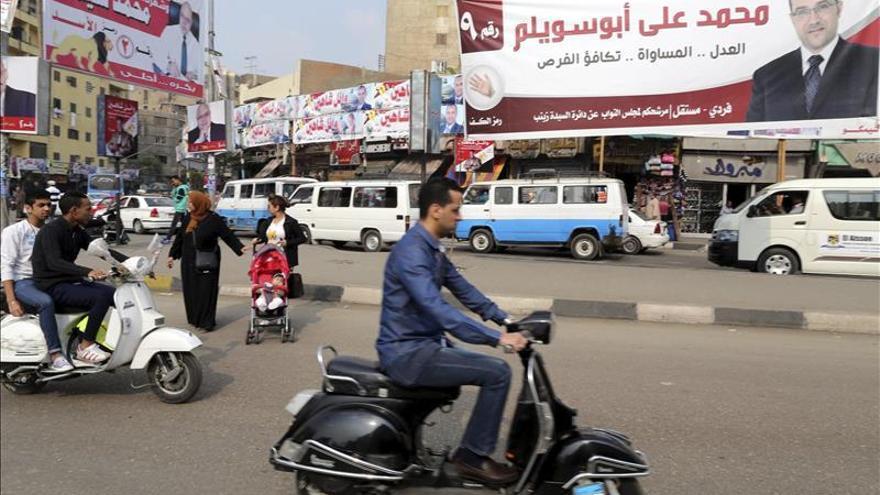 Egipto lanza una iniciativa para luchar contra la islamofobia en Europa