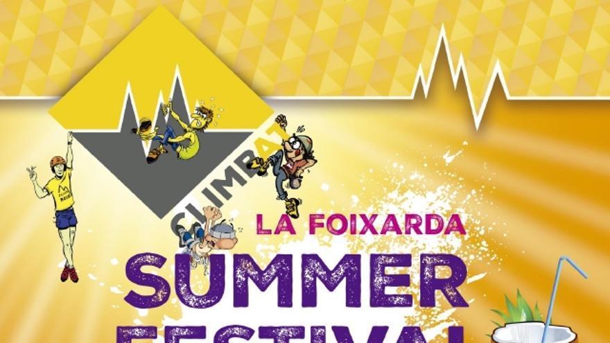 Summer Festival.