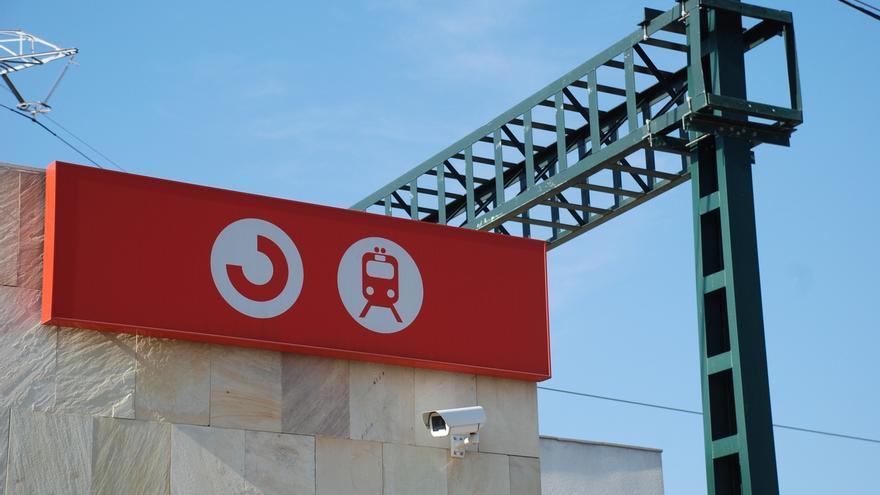 Renfe ofrece 9.000 plazas adicionales de Cercanías con motivo de la celebración de la Behobia-San Sebastián