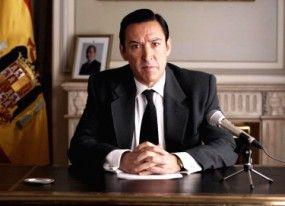 Antena 3 levanta el regreso de 'Me resbala' y emite la tv-movie de 'Adolfo Suárez, el presidente'