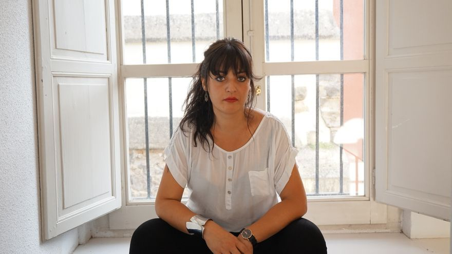 Amelia Tiganus