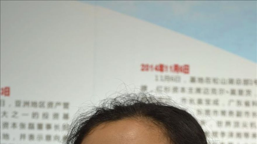 China pone en manos de los robots su competitividad industrial