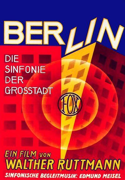 2016-8-14-berlin-sinfonia-de-una-ciudad-en-madrid
