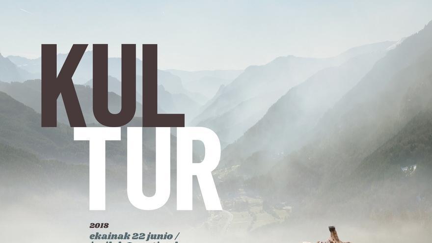 Kultur 2018 programa 36 actividades de música, danza y teatro en otras tantas localidades y enclaves de Navarra