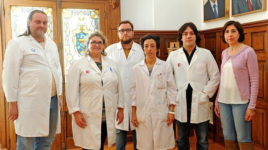 IDIVAL y Valdecilla desarrollan una nueva inmunoterapia para melanomas avanzados