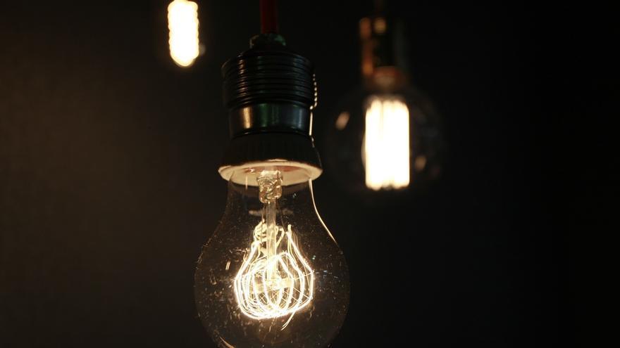 El 51% de los navarros desconoce qué tarifa le está aplicando su compañía eléctrica