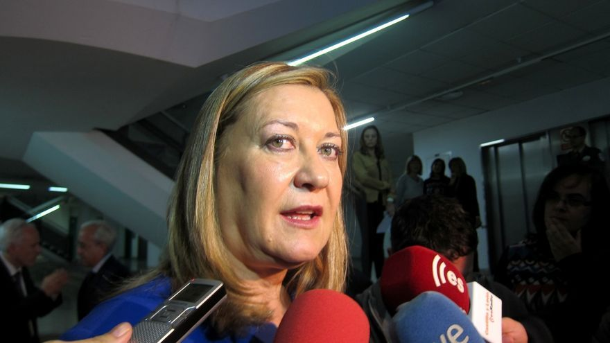 Asturias y Aragón acusan al Gobierno de retomar el problema minero por las elecciones y piden compromisos