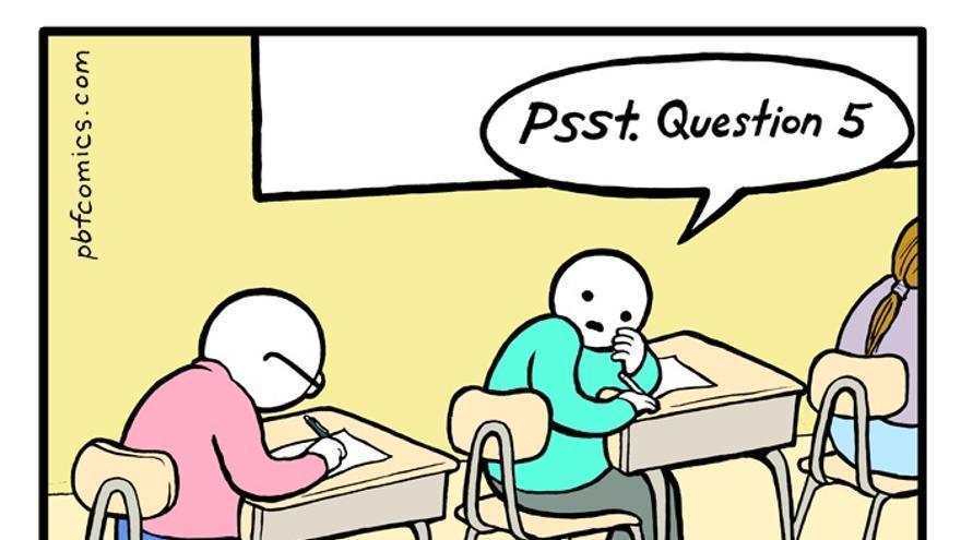 09 examen.jpg