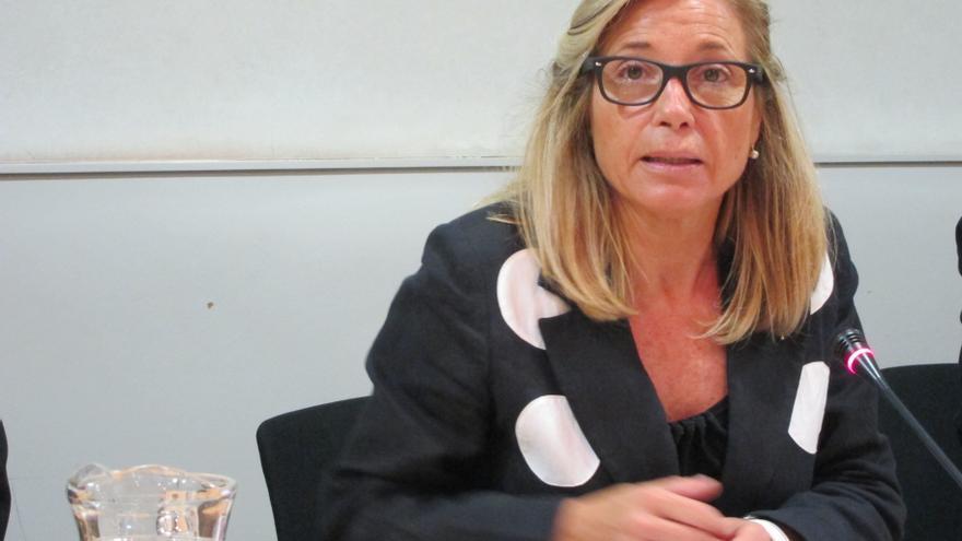 El Gobierno catalán pagará en tres años lo que adeuda a los municipios por el Fondo de Cooperación