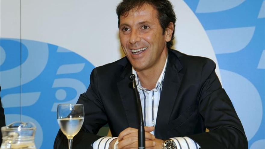 El Casino de Aranjuez acoge hoy la entrega de las Antenas de Oro