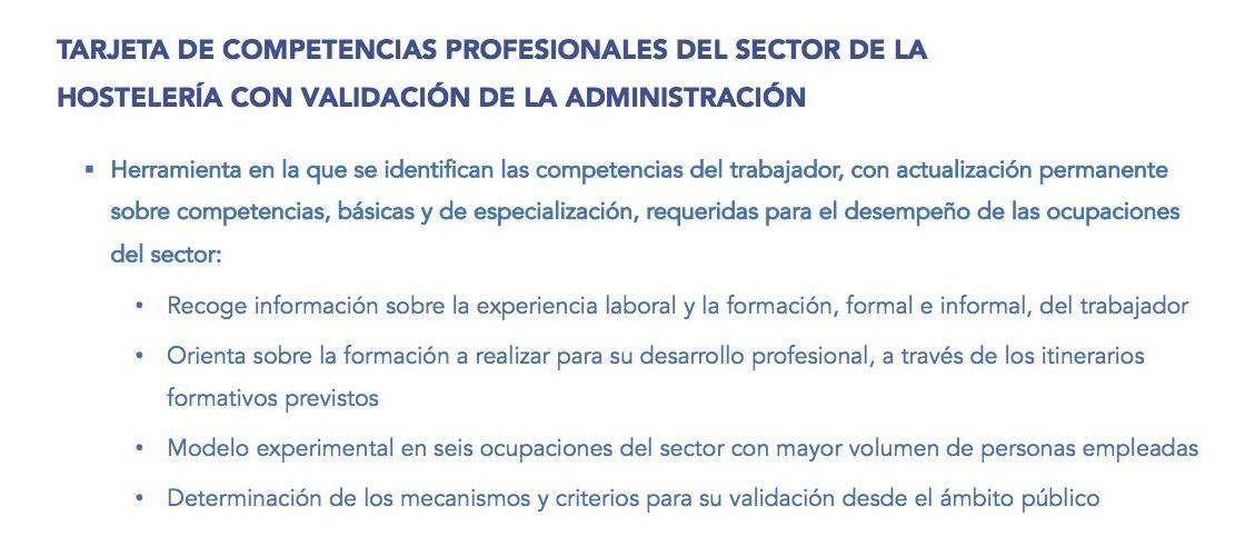 https://static.eldiario.es/clip/fd02c99e-21c2-4dde-acd0-471abedef39d_source-aspect-ratio_default_1005843.jpg