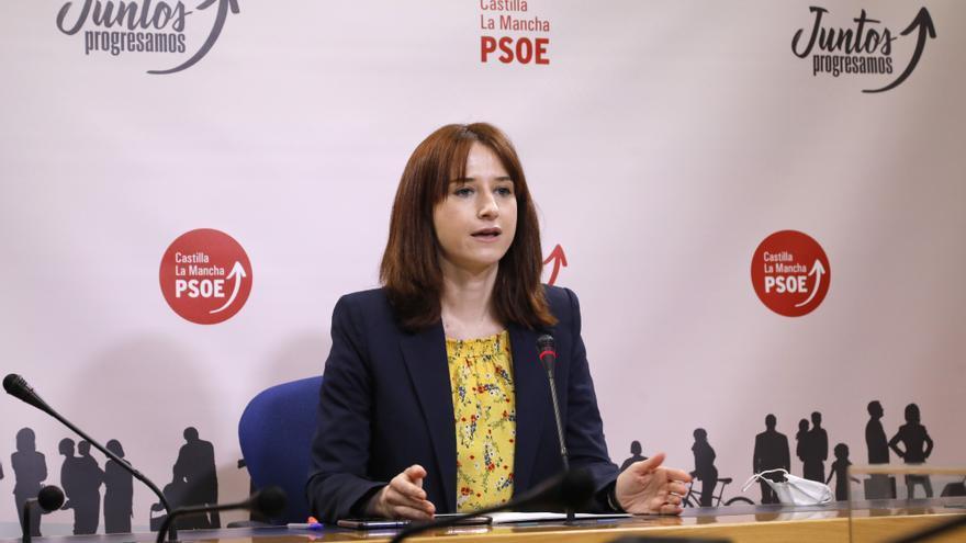 El Gobierno de Castilla-La Mancha mantendrá las becas de comedor escolar este verano