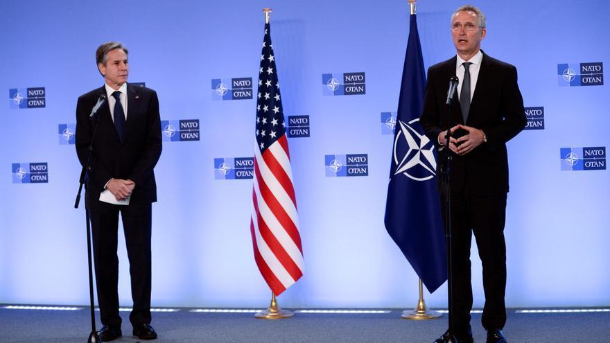 EEUU asegura que es el momento de retirarse de Afganistán, tras cumplir metas