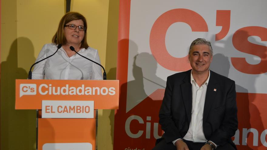 Domínguez y Lara