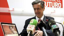 Alonso considera muy lamentable el caso de López Aguilar, acusado de maltrato