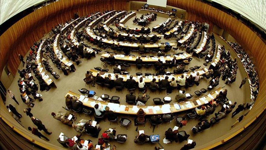La ONU acusa a Israel de impedir la solución de dos Estados al fomentar los asentamientos