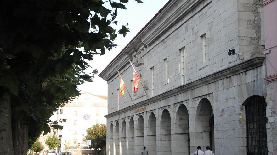 Un tercio de los diputados del próximo Parlamento de Cantabria serán debutantes en el cargo