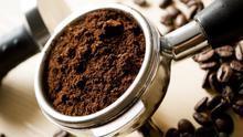 Tres costumbres frecuentes que estropean el aroma y el sabor de tus cafés