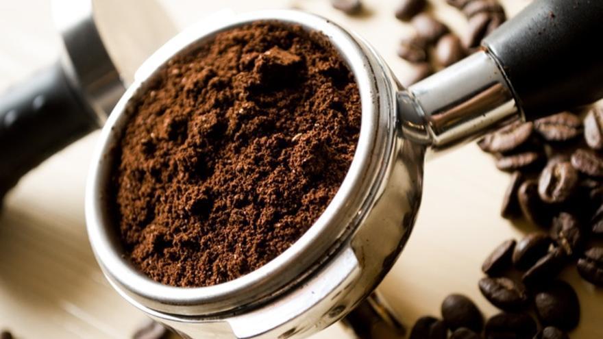 Todo sobre el cafe