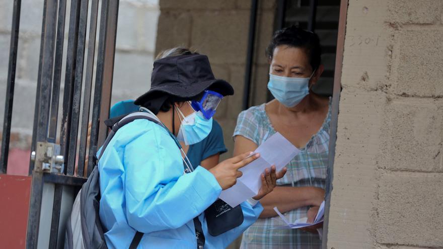 Controversia en Honduras por el prolongado asueto en plena pandemia de covid-19