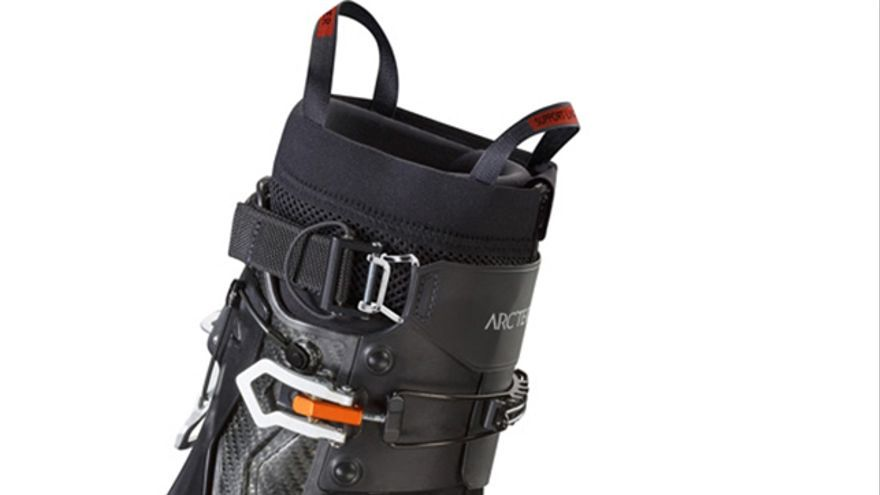botas Arc'teryx PROCLINE CARBON SUPPORT