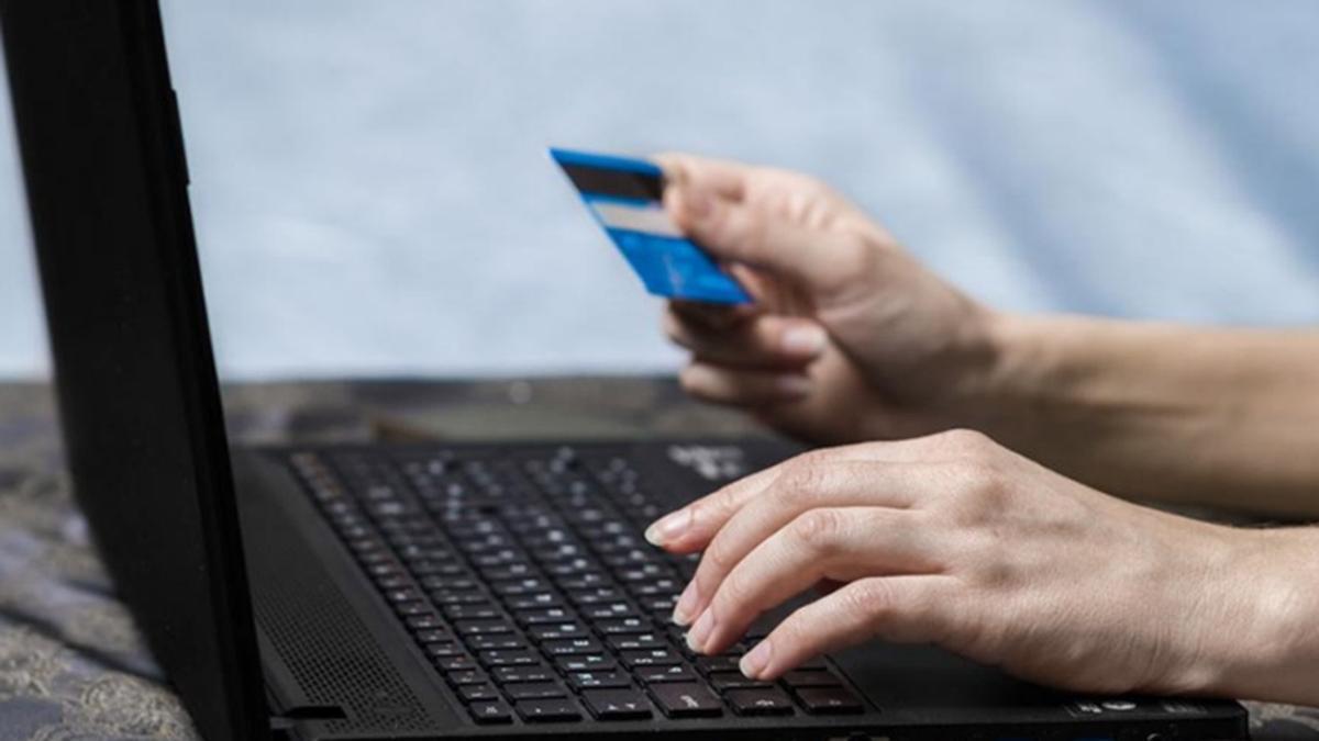 En la Ciudad se pueden realizar reclamos en Defensa al Consumidor de manera virtual