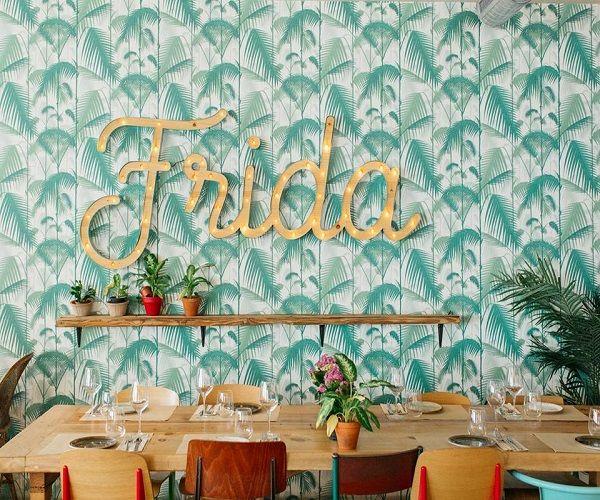 Frida_logo_portada