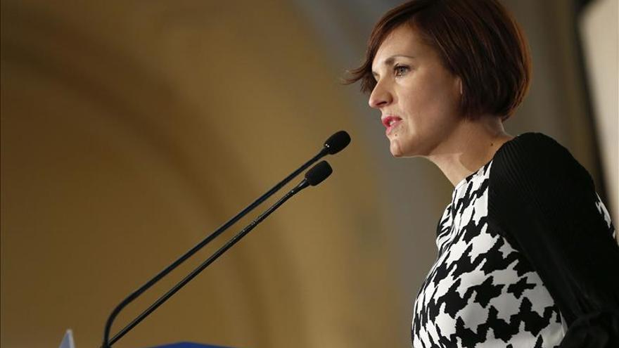 La campaña electoral deja la Junta de Portavoces del Senado sin sus titulares