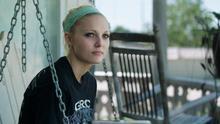 'Audrie y Daisy', víctimas de violación que cargaron con su letra escarlata