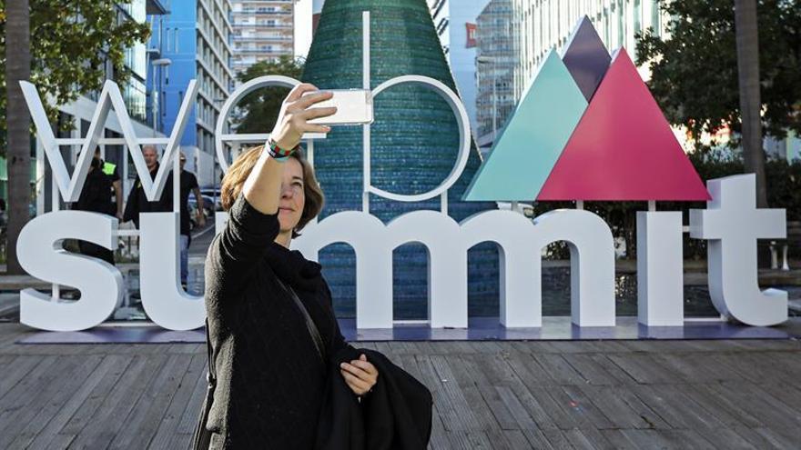 Latinoamérica, tierra de oportunidades para los servicios financieros móviles