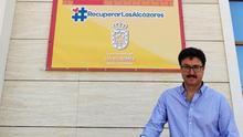 Los Alcázares lanza una campaña de concienciación para el consumo en el comercio local