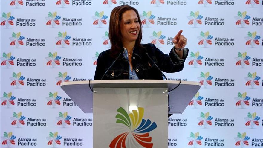 Las empresas más importantes de América Latina estarán presentes en el Encuentro de la Alianza Pacífico en Cali