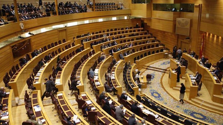 El Senado se prepara para aprobar la reforma que evitará comicios en Navidad