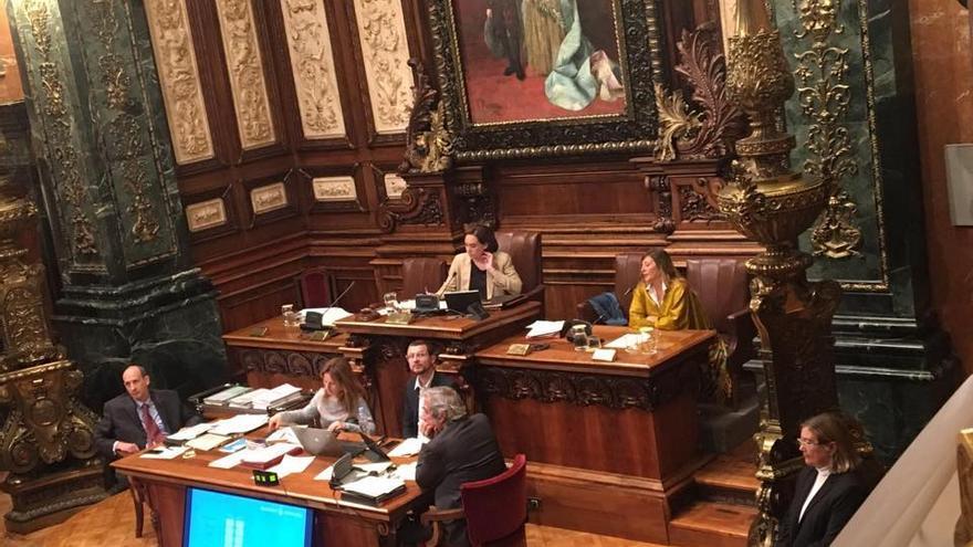 El 3 de mayo de 2019 se aprobó en el pleno del Ayuntamiento de Barcelona, a propuesta de una Inciativa Ciudadana impulsada por Plataforma ZOOXXI, una Ordenanza que transformaría el zoo de la ciudad en un centro de protección de animales, frente al modelo de cautiverio y mercantilización