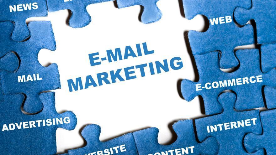 ¿En qué se diferencia el email marketing de los emails transaccionales?