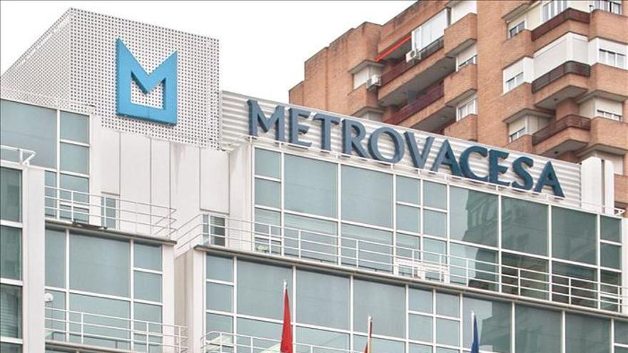Metrovacesa dejará de cotizar tras aprobar la opa de exclusión en junta