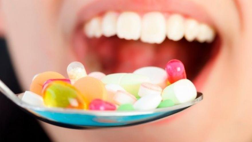 La mayoría de los complementos dietéticos son innecesarios según los especialistas